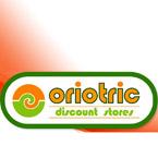 ORIOTRIC DISCOUND STORES - ΜΑΡΟΥΣΙ
