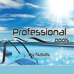PROFESSIONAL POOLS BY NASOS