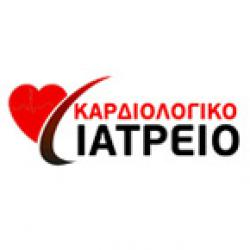 ΓΕΩΡΓΙΟΣ Ν. ΧΛΑΠΟΥΤΑΚΗΣ