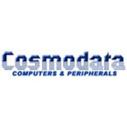 COSMODATA COMPUTERS & PERIPHERALS