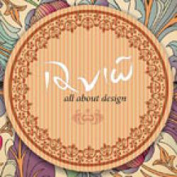 ΡΑΝΙΩ graphic art workshop