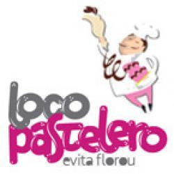 LOCO PASTELERO