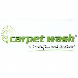 CARPET WASH