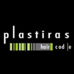 PLASTIRAS HAIR CODE