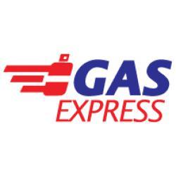 GAS EXPRESS