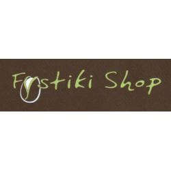 FYSTIKI SHOP