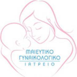 Δρ. ΒΑΣΙΛΕΙΟΣ ΜΠΑΓΙΩΚΟΣ - KEEP FEMINA
