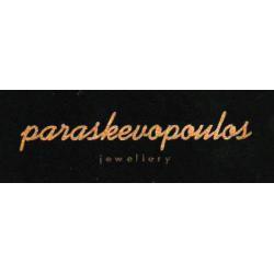 PARASKEVOPOULOS JEWELLERY