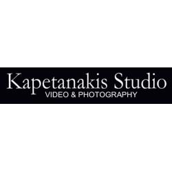 KAPETANAKIS STUDIO