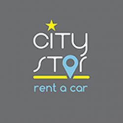 CITY STAR RENT A CAR