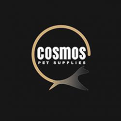COSMOS PET SUPPLIES