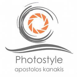 PHOTO STYLE - ΚΑΝΑΚΗΣ ΑΠΟΣΤΟΛΟΣ