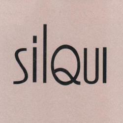 SILQUI